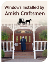 amish-installed-windows