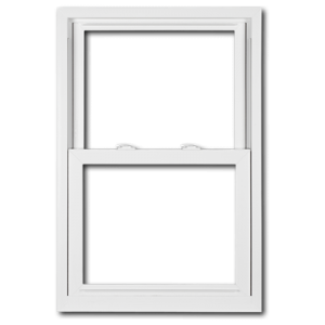 Vinyl Double Hung Replacement Window